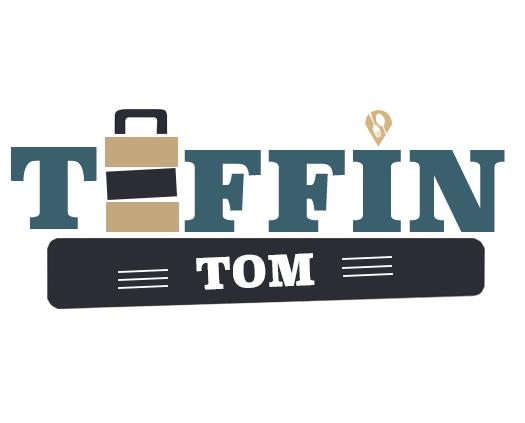 tiffintom logo